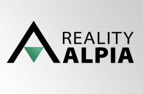 Pension unddr costruction in Čiližská Radvaň for sale